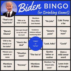 Biden-Bingo-3-768x768.jpg