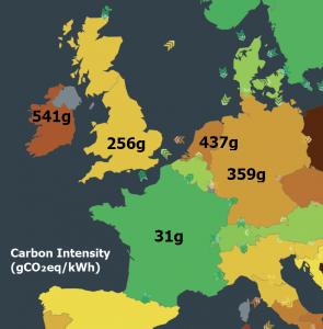 Carbon Intensity EU.png