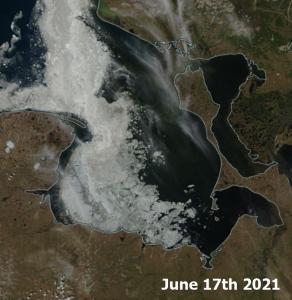 Kotzebue ice June 17 2021.png