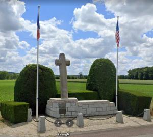 Morton Eustis memorial.png