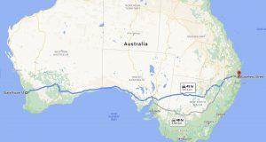 Perth_Brisbane.jpg