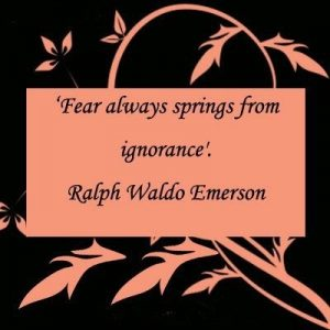 emerson on fear and ignorance.jpeg