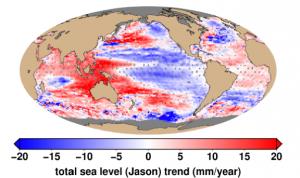 sea level trend_NOAA_2012.png