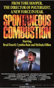 spontaneous combustion film.jpeg