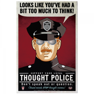 thought-police-24x26-liberty-maniacs.png