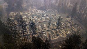 webRNS-Fires-Thanksgiving2-112018.jpg