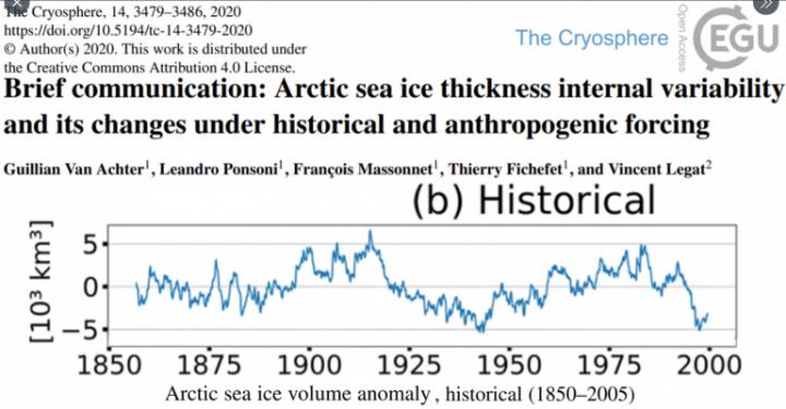 Arctic sea ice van Achter 2020 768x400 1
