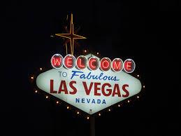 DO Vegas Sign.jpeg