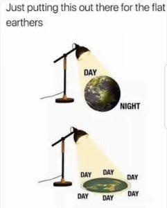 Flat Earth Debunked.jpg