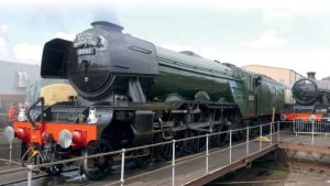 Locomotive Flying Scotsman.jpg