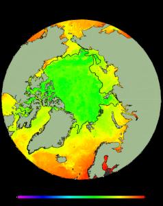 Map_IST_SM_EN_20210728.png