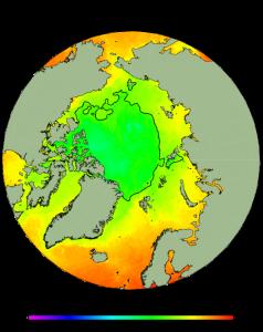 Map_IST_SM_EN_20210913.png