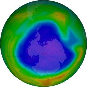 OZONE_D2021-09-17.jpg