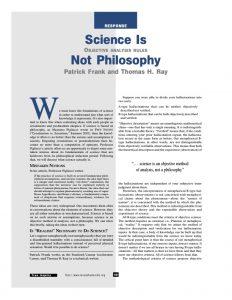 Science is not Philosophy.jpg