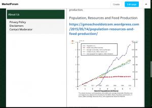 Screenshot 2021-09-07 at 00-24-36 Perspective - Fun with Numbers - MarketForum.png