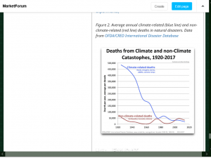 Screenshot 2021-09-09 at 12-05-03 A global climate strike - MarketForum.png