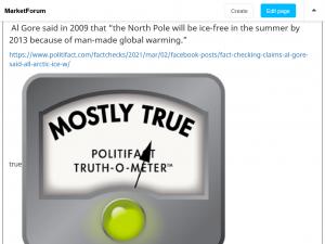 Screenshot 2021-09-11 at 21-53-33 Melting Arctic Sea Ice NOT - MarketForum.png