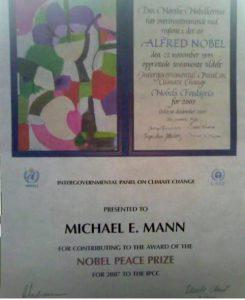 WUWT Mann Nobel.JPG