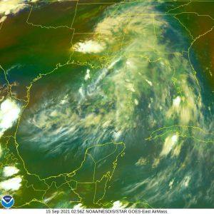 Western Gulf WV 20212580256_GOES16-ABI-gm-AirMass-1000x1000.jpg