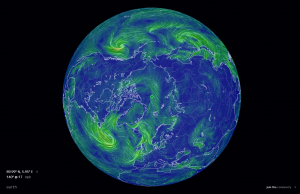 earth Arctic surface...2 17 21.png