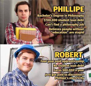 education vs job.jpeg