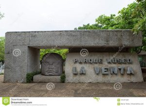 entrance-to-la-venta-olmec-archeological-museum-villa-concrete-structure-head-archaeological-villahermosa-mexico-101371281.jpg