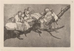 francisco-de-goya-disparate-ridiculo-ridiculous-folly-in-or-after-1816.jpg