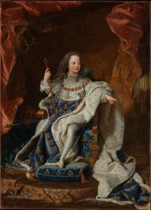 louis-xv-1710-1774-at-the-age-of-five-in-the-costume-of-the-sacre-hyacinthe-rigaud-277451b0.jpg