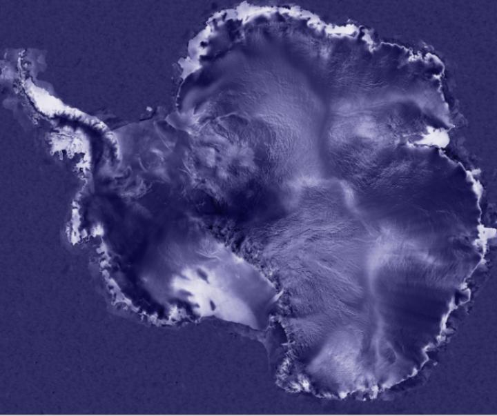 Antarctica NASA image 768x643 1
