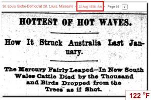 Australia_Hot.jpg