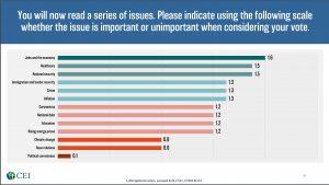 CEI national poll pg 9.JPG