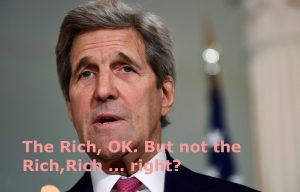 John-Kerry-goes-viral-after-saying-Biden-literally-had-not-scaled.jpg