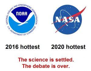 NOAAvsNASA.jpg