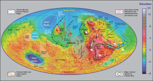 Tectonic-map-of-Mars-with-emphasis-on-local-subduction-zones-Two-subduction-systems-are.png
